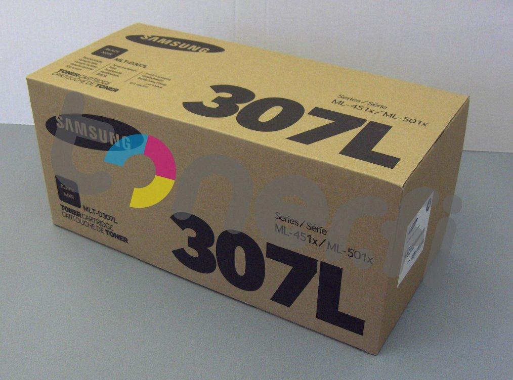 Samsung MLT-D307L Värikasetti
