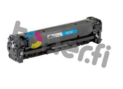 HP 305A Värikasetti Sininen Katun p/n 44268