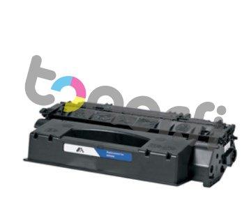 HP Q5949X Värikasetti Print4U