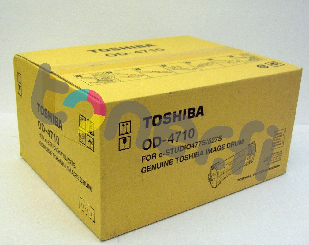 Toshiba OD-4710 Image Rumpu