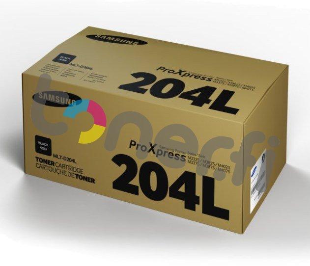 Samsung MLT-D204L Värikasetti