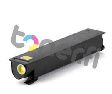 Toshiba T-FC28E-Y Värikasetti Keltainen Katun p/n 38823
