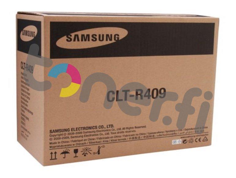 Samsung CLT-R409 Imaging Yksikkö
