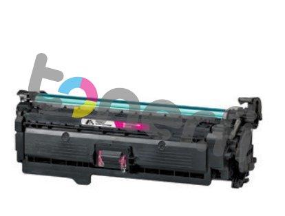 HP 507A Värikasetti Punainen Katun p/n 49786 Extended Yield