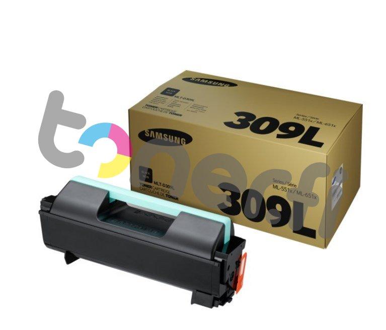 Samsung MLT-D309L Värikasetti