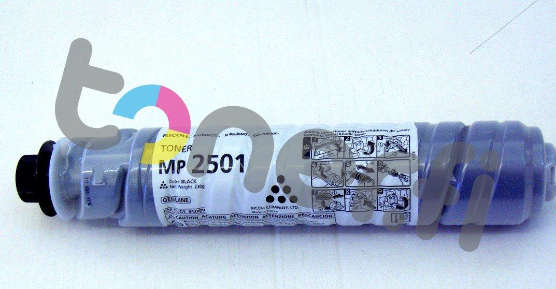 Ricoh MP 2501 Värikasetti