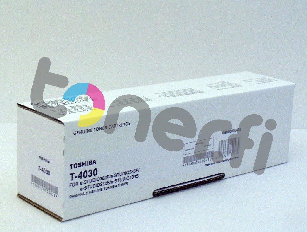 Toshiba T-4030 Värikasetti