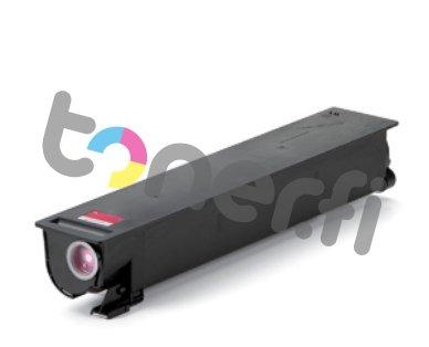 Toshiba T-FC28E-M Värikasetti Punainen Katun p/n 38822