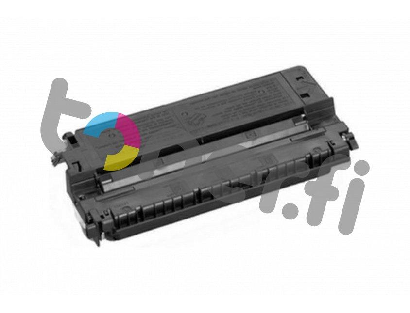 Canon FC E30 Cartr. Print4U