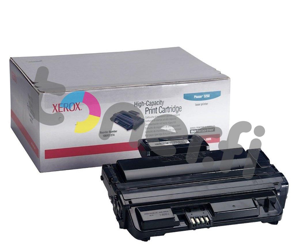Xerox Phaser 3250 Print Kasetti HC