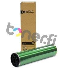 Kyocera DK-800 Rumpu only/OD-FC55 Katun