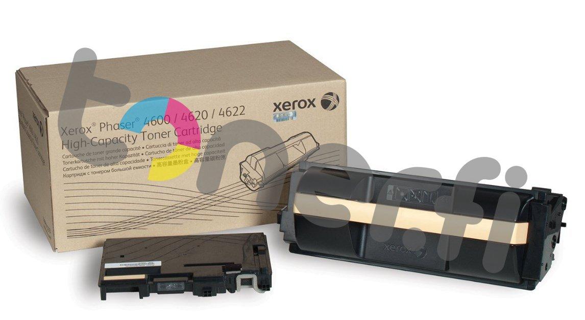 Xerox Phaser 4600 Värikasetti