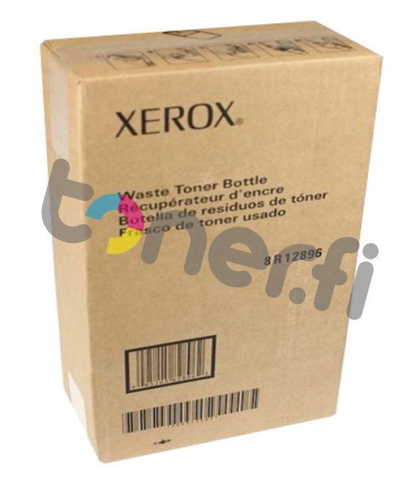 Xerox WC 5845 Hukkavärisäiliö [3 kpl jäljellä]