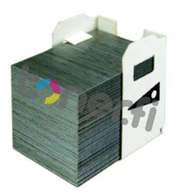 Toshiba Niitti-2000 [Type U]