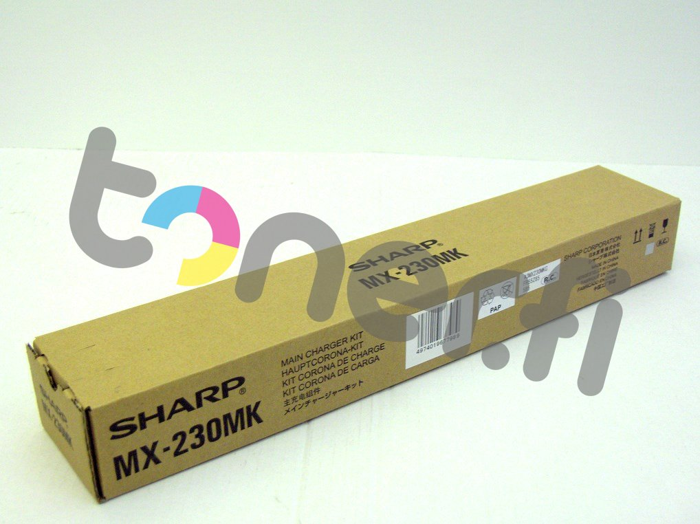 Sharp MX-230MK Main Charger Kit