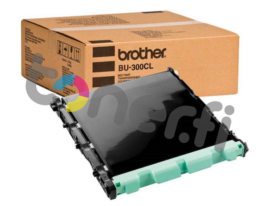 Brother BU-300CL Belt Yksikkö