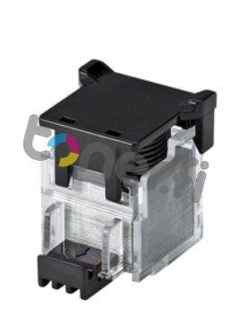 Toshiba Niitti-600 [Type T]