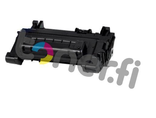 HP 90X/CC364X Värikasetti Katun p/n 48718