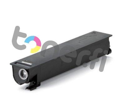 Toshiba T-FC28E-K Värikasetti Musta Katun p/n 38820