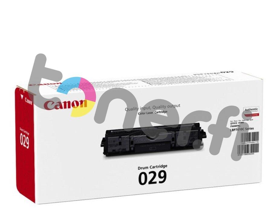 Canon 029 Rumpukasetti