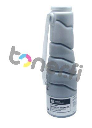 Konica TN211/TN311 Värikasetti Katun p/n 37020