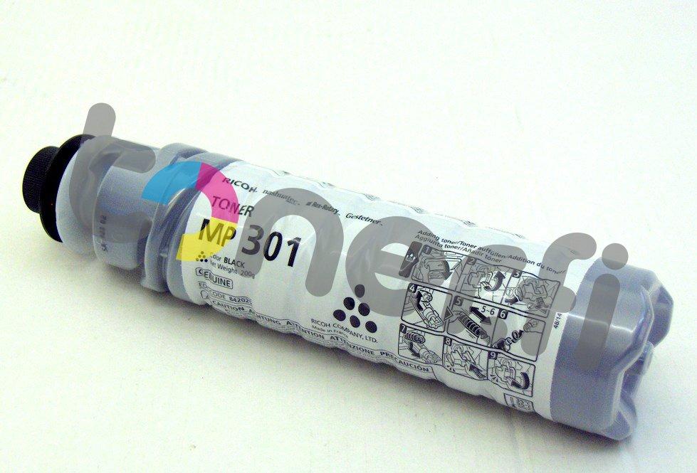 Ricoh MP 301 Värikasetti
