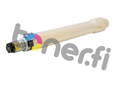 Ricoh MP C3501E Print Cartr. Keltainen Katun p/n 44117