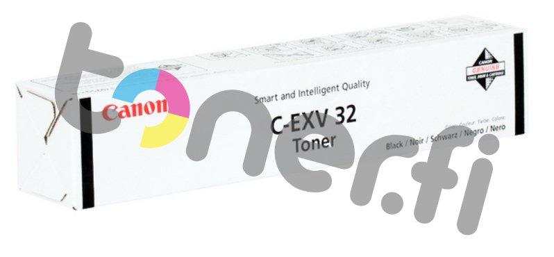 Canon C-EXV32 Värikasetti [TARJOUS] 2 kpl jäljellä