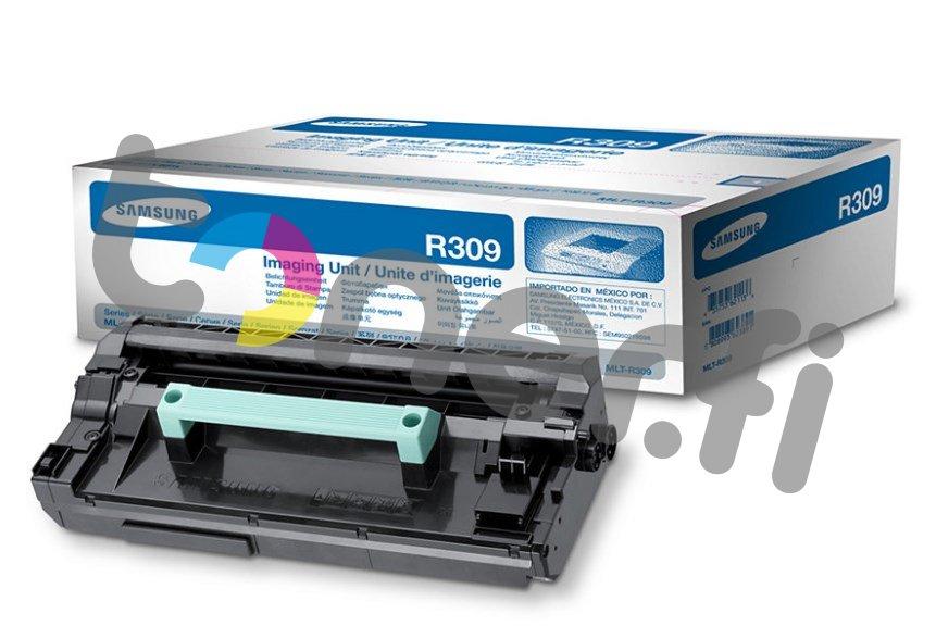 Samsung MLT-R309 Imaging Yksikkö [1 kpl jäljellä]