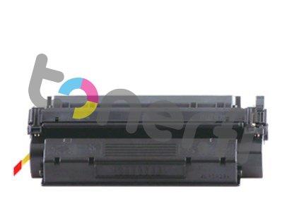 HP C7115X Värikasetti (EP-25) Print4U