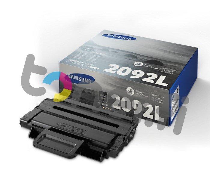 Samsung MLT-D2092L Värikasetti