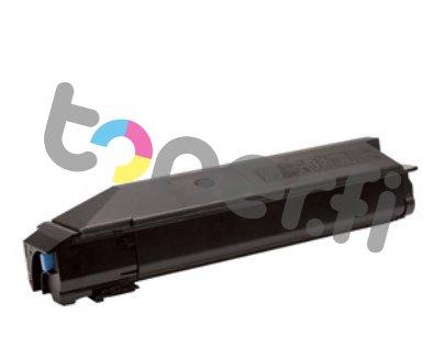 Kyocera TK-8305K Värikasetti Musta Katun p/n 46965