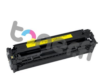 HP 131A Värikasetti Keltainen Katun p/n 44266