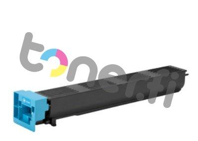 Konica TN611C Värikasetti Sininen Katun p/n 44622