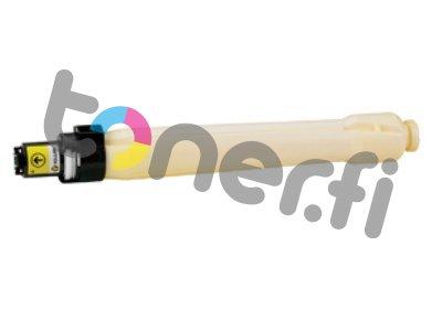 Ricoh MP C3000E/C4500E Print Cartr. Keltainen Katun p/n 44109