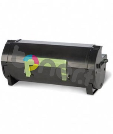 Lexmark M1145 Värikasetti Katun p/n 46801