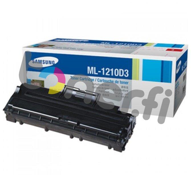 Samsung ML-1210D3 Värikasetti