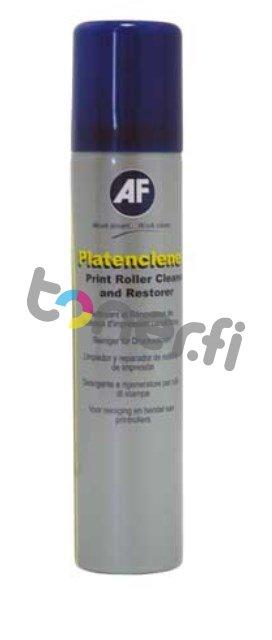 AF Platenclene 100 ml
