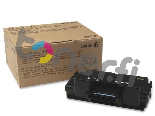 Xerox WC 3315 Print Kasetti