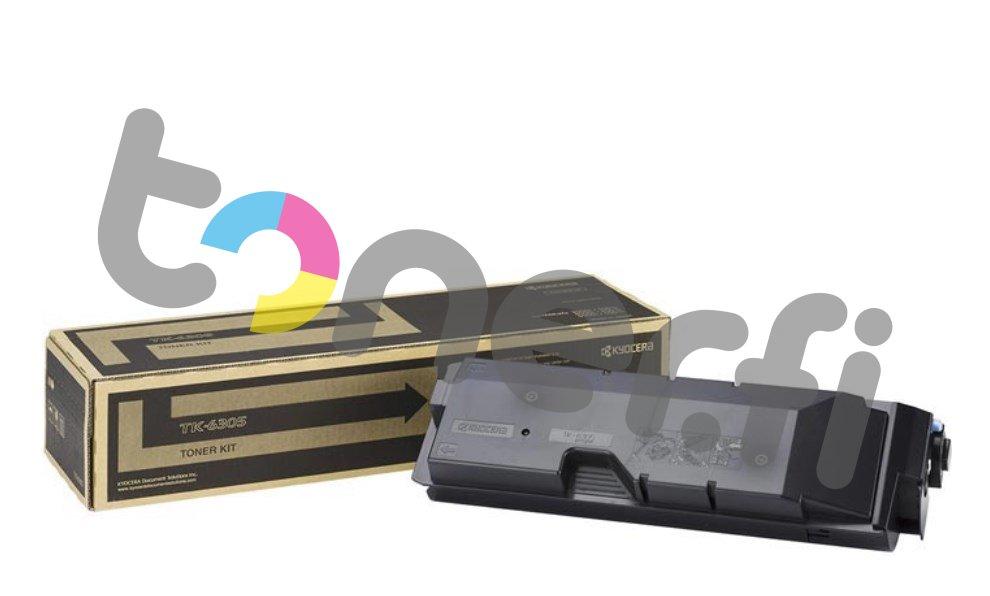 Kyocera TK-6305 Värikasetti