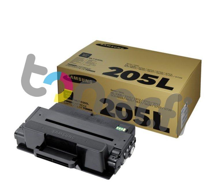 Samsung MLT-D205L Värikasetti