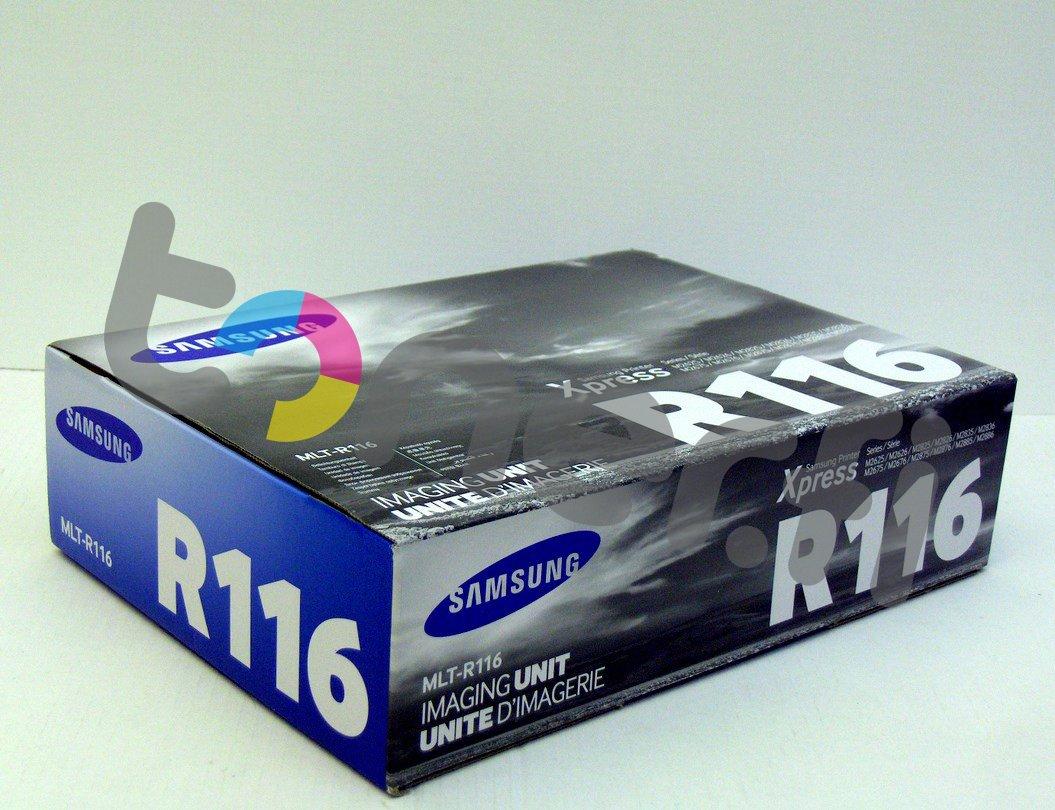 Samsung MLT-R116 Imaging Yksikkö