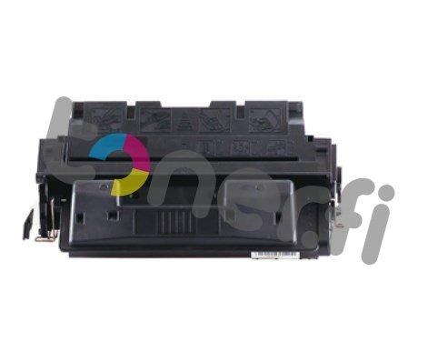 HP C4127X Värikasetti (EP-52) Katun p/n 32239