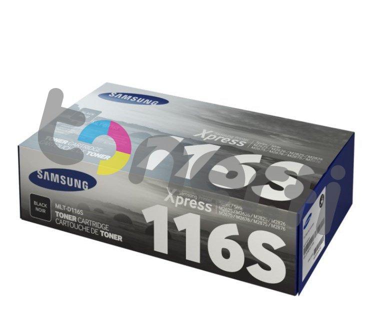 Samsung MLT-D116S Värikasetti