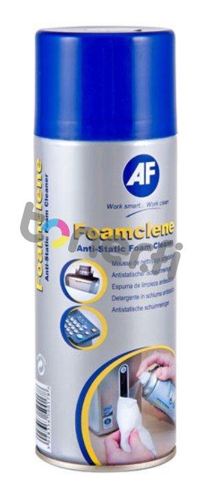 AF Foamclene 300 ml