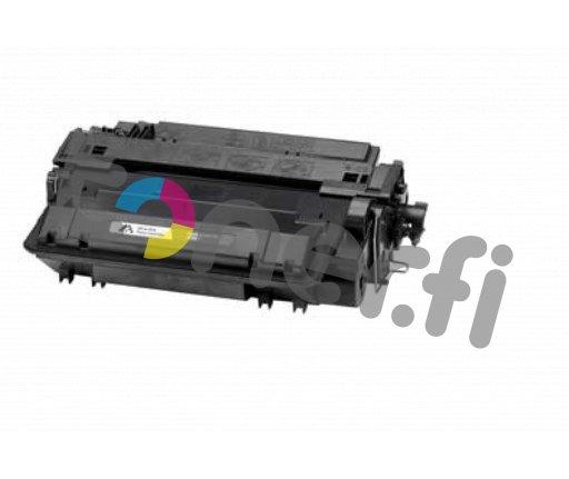 HP CE255X Värikasetti Print4U