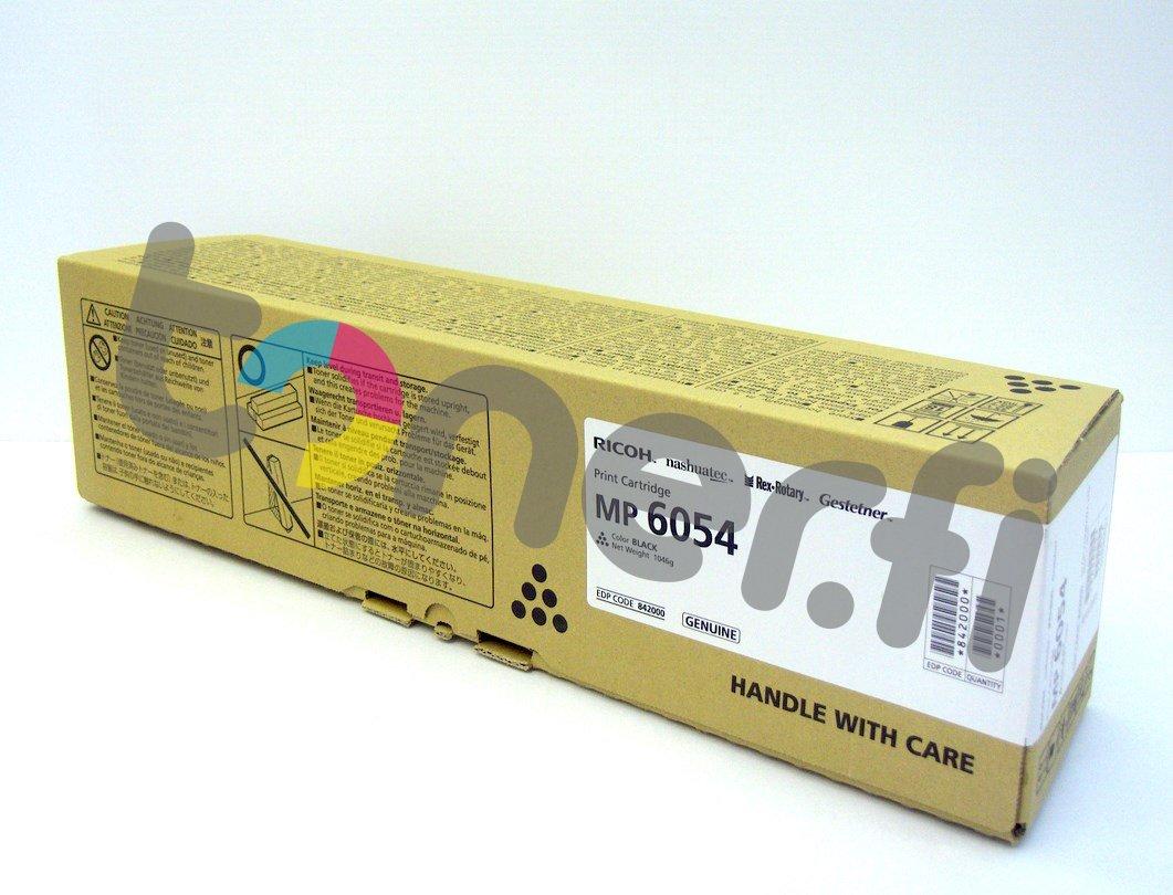 Ricoh MP 6054 Print Cartr.