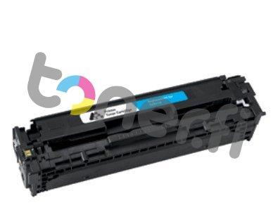 HP 312A Värikasetti Sininen Katun p/n 44970