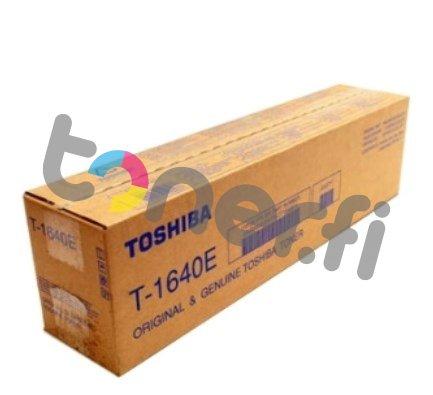 Toshiba T-1640E Värikasetti