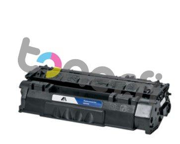 HP Q5949A Värikasetti Print4U/Q7553A